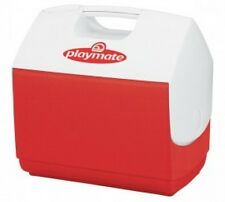 Eisbox 6 l, Sportbox, Erste Hilfe, Sportkoffer, GRATIS 1x Kühlspray, 2x Kühlpack