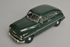 H451 IXO/Altaya 1:43 1950 Ford Vedette A/-