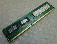 2GB Rendition RM25664BA1339.8FD PC3-10600 DDR3-1333Mhz Computer Memory RAM