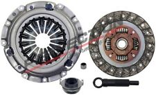 Clutch Kit Perfection Clutch MU72131-1
