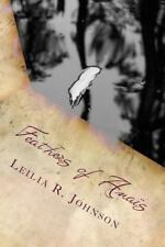Feathers of Anaïs: Flight of Discovery (Volume 1)