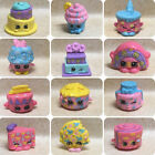 Shopkins Mystery Lost Edition Exclusive Figures U Choose For Sale