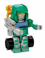 Transformers Kre-O Hoist Series 2 Kreon Complete LEGO MEGA CONSTRUX G1 BLOKS