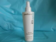 BeautiControl Spa Pedicure Foot Spray
