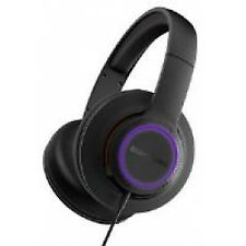 SteelSeries 61421 Siberia 150 Gaming Headset With Microphone