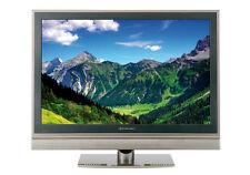 alphatronics S-Linie S-17 eSHB 43,2 cm (17 Zoll) 720p HD LCD Fernseher
