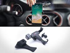 Smart Phone Holder Bracket Mount For Mercedes Benz W156 GLA CLA W117 A W176