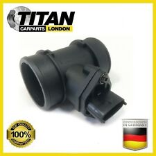 MASS AIR FLOW METER FOR VAUXHALL ASTRA G CORSA C B 1.0 1.2 i 0280218001 9193149