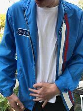 Vintage Ford Racing Stripe Jacket (fits like medium)