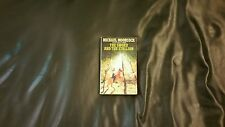 The Sword and the Stallion - Michael Moorcock - Acceptable - Paperback