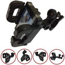 Soportes soporte de bicicleta para teléfonos móviles y PDAs Universal
