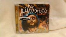 Alborosie & Friends Specialist Presents 2014 VP Music Group               cd4504