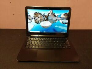 SAMSUNG 900X Ultrabook, 13'3inch, intel i5-2467m 2.3ghz, 8gb ddr3, 128gb SSD,