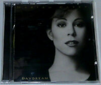 Mariah Carey - Daydream - CD Album (1995)