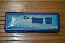 Portable Salinity Refractometer RHS-10ATC