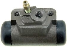 Parts Master WC37634 Rr Wheel Brake Cylinder