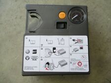 Kompressor für Pannenset Audi A3 8P elektrische Luftpumpe 12V 8P0012615C