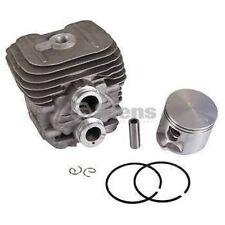 Stihl TS410, TS420 Cylinder Assembly - 4238-020-1205 STENS NIKASIL 632-704 3-7-E