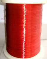 Polyester enamel covered wire Magnet Wire Qan 1PEW//130 0.8mm QZ-2-130 #A60W LW