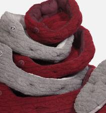 Danish Design Mattress Faux Fur Dog Beds