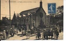 (S-30767) FRANCE - 44 - PORNICHET CPA      L.L. ed.