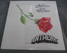 ANDRE KOSTELANETZ -MUSICA PARA DISFRUTAR- MEXICAN LP STILL SEALED INSTRUMENTAL