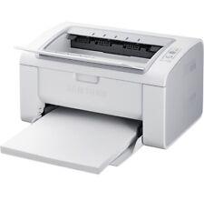 Tip Top Samsung Laserdrucker ML 2165 Kompakt mit voll