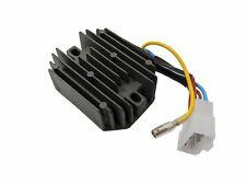 Regler 12V passend für Yanmar 3TNE74 Gleichrichter