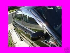 MITSUBISHI LANCER 92 93 94 95 96 WINDOW SHADE SUN VISOR