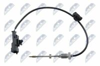 Exhaust GAS Temperature Sensor For KIA SPORTAGE 1.7CRDI 10->  /EGT-HY-003/