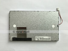 7 Inch Hsd070idw1 E13 Tft Lcd Display Screen For Hannstar Lcd Panel 800x480