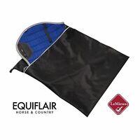 LeMieux Wash Bag Saddlepad Horse Cleaning Bag