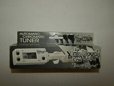"""New listing New IntelliTouch Pt-2 Automatic Tuner """"bare bone"""" for Guitar Bass Banjo Mandolin"""