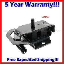 T152 Front Left Motor Mount for 81-87 Isuzu Pickup/ 84-86 Trooper 1.8L 1.9L 2.3L