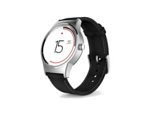 Smartwatch - Alcatel TCL Movetime