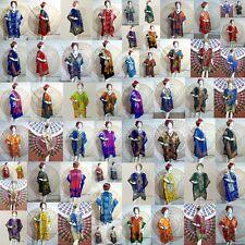 50 Wholesale Lot New Tunic Short Maxi Beach Summer Dress Abaya Assorted Kaftan