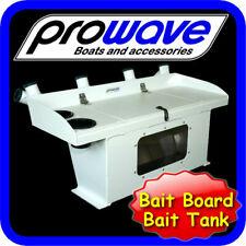 Pro-Wave Electronics PW063030 Bait Board with Window