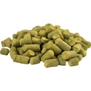 Citra | Hopfen P90 | 20g, 50g,100g oder 250g |  13% Alpha | Aromahopfen