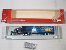 Herpa 140867 Mack US Truck  500 years America in OVP 1:87 h299
