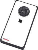 Toshiba DynaEdge Mini-PC DE-100-121, Core m5-6Y57, 8GB RAM, 256GB SSD, W10P