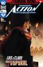Action Comics #1010 Superman Comic Book 2019 - DC