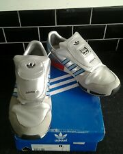 a9bb00b0729 Adidas Micropacer for sale | eBay