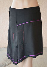 COP COPINE - Très jolie jupe modèle taline - taille42 - EXCELLENT ÉTAT