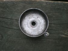 Vintage Homelite Chainsaw Super 2 Textron  Spares  ( Centrifugal Clutch Drive  )