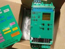 Pepperl-Fuchs KFA6-DWB-EX1.D IN  NEW  BOX  ALL NEW