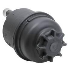 BAPMIC Power Steering Fluid Reservoir for BMW E36 E46 E39 E53 E60 E83 E87 E90