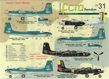 Jwings 1//144 collection avion-Su-37 Flanker