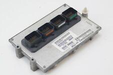 09 JEEP COMMANDER 5.7L 50S PROGRAMMED 68028172AB PLUG /& DRIVE