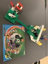 LEGO Sports Football Shoot 'n' Save (3422)