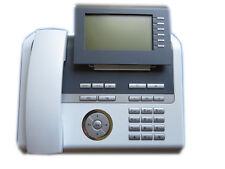 Siemens OpenStage 40 T Systemtelefon in weiss  #40